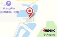 Схема проезда до компании Мемориально-художественный музей Владимира Серова в Красной Нови