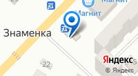 Компания Калита на карте