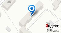 Компания Хозтовары на карте