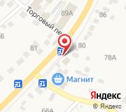 Отдел лицензионно-разрешительной работы по Орловскому Кромскому Троснянскому районам