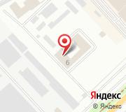 Управление ФСИН по Орловской области