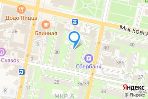 Сдается комната в четырехкомнатной квартире в Можайске Московская ул., 32