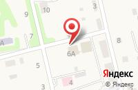 Схема проезда до компании Городская управа г. Калуги в Куровском