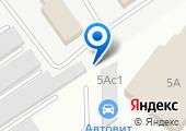 Razborka57 на карте