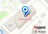 Следственное Управление Следственного комитета РФ по Орловской области на карте
