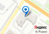 Atvdoc.ru на карте