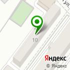 Местоположение компании Патент