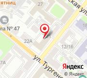 Управление Федеральной антимонопольной службы по Орловской области