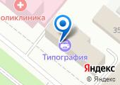 Управление государственной экспертизы проектной документации и инженерных изысканий Орловской области на карте