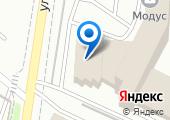 Потребительский контроль на карте
