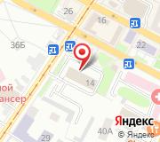 Отдел социальной защиты населения по Заводскому району
