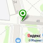 Местоположение компании АБСОЛЮТ