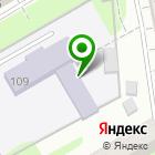 Местоположение компании Здоровячок