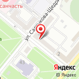 ООО МСТА