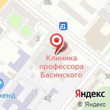 ООО Инженерные системы безопасности