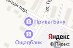 Схема проезда до компании Аптека в Солоницевке