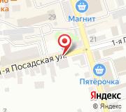 АлексСтройСити