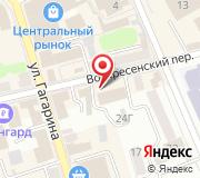 Территориальный орган Федеральной службы государственной статистики по Орловской области