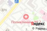 Схема проезда до компании Банкомат, Минбанк, ПАО в Орле