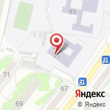 Орловская школа-интернат I-II вида для обучающихся
