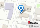 Управление культуры и архивного дела Правительство Орловской области на карте