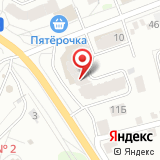 ООО Стройинвест