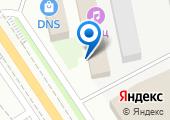 Межрайонная инспекция Федеральной налоговой службы России №8 по Орловской области на карте