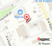 Автоцентр Камаз