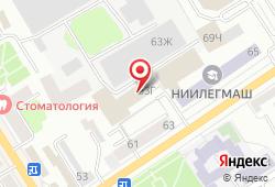 Медицинский центр МедиСкан в Орле - улица Московская, 63г: запись на МРТ, стоимость услуг, отзывы