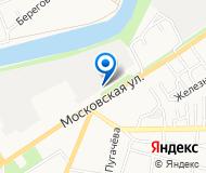 ООО Промсталькомплект