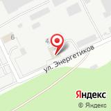 ООО Перспектива
