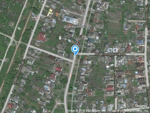 Продается земля под ИЖС, 27 соток, Курск