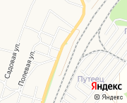 ул.Буровая