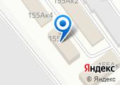 Всероссийский Электропрофсоюз на карте