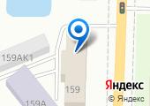 Управление государственной жилищной инспекции Орловской области на карте