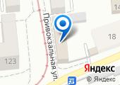 Сборный Пункт Военкомата Орловской Области на карте