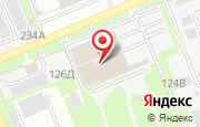 Автосервис Престиж в Курске - улица 50 лет Октября, 124а: услуги, отзывы, официальный сайт, карта проезда