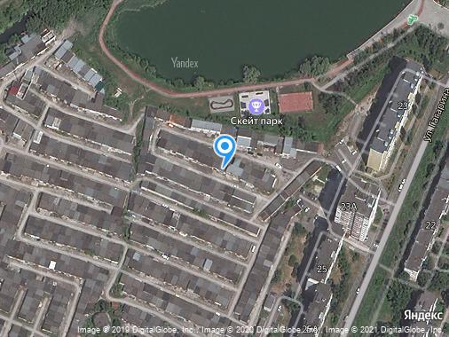 Продаю гараж, Курск, улица Гагарина