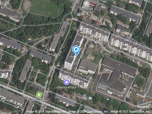 Продажа гаража, 18 м², Курск, улица Дейнеки, 5Е