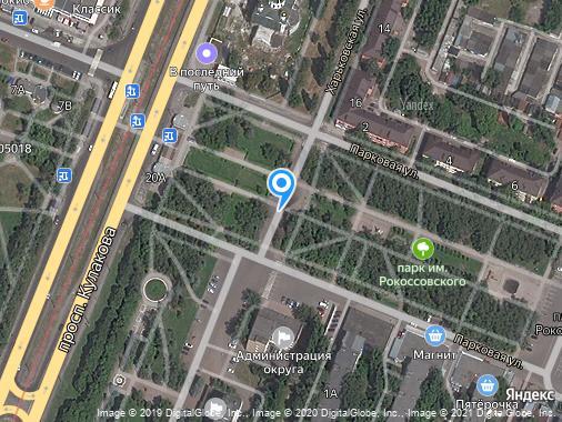 Сдается комната, 15 м², Курск, Харьковская улица