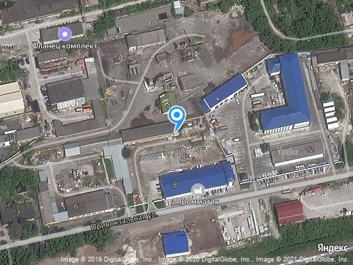 Сдаю помещение свободного назначения, Курск, Привокзальная улица, 8
