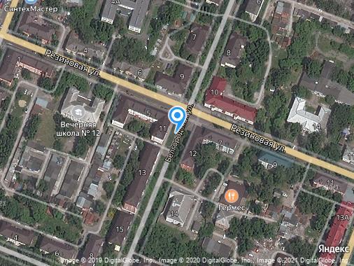 Сдаю комнату, 10 м², Курск, Белгородская улица