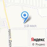 Shisha shop на карте Курска