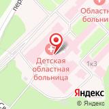 Территориальный Центр медицины катастроф Калужской области
