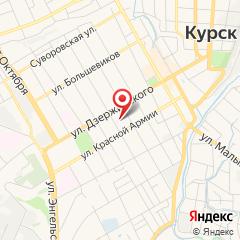 детская поликлиника железногорск курская область расписание врачей