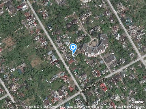Сдается 3-комнатная квартира, 73 м², Курск
