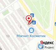 Кошелев-проект