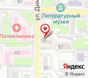 Управление по обеспечению деятельности мировых судей Курской области