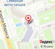 Управление Федеральной службы государственной регистрации кадастра и картографии по Курской области