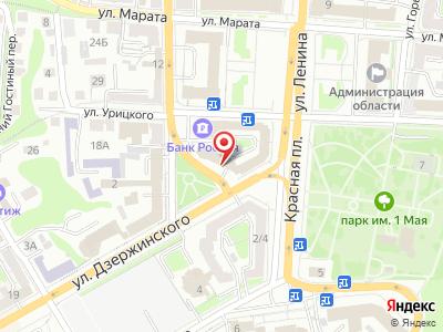 курск автоюрист